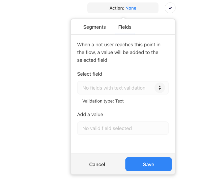 Adding-an-action-that-updates-a-custom-field-1