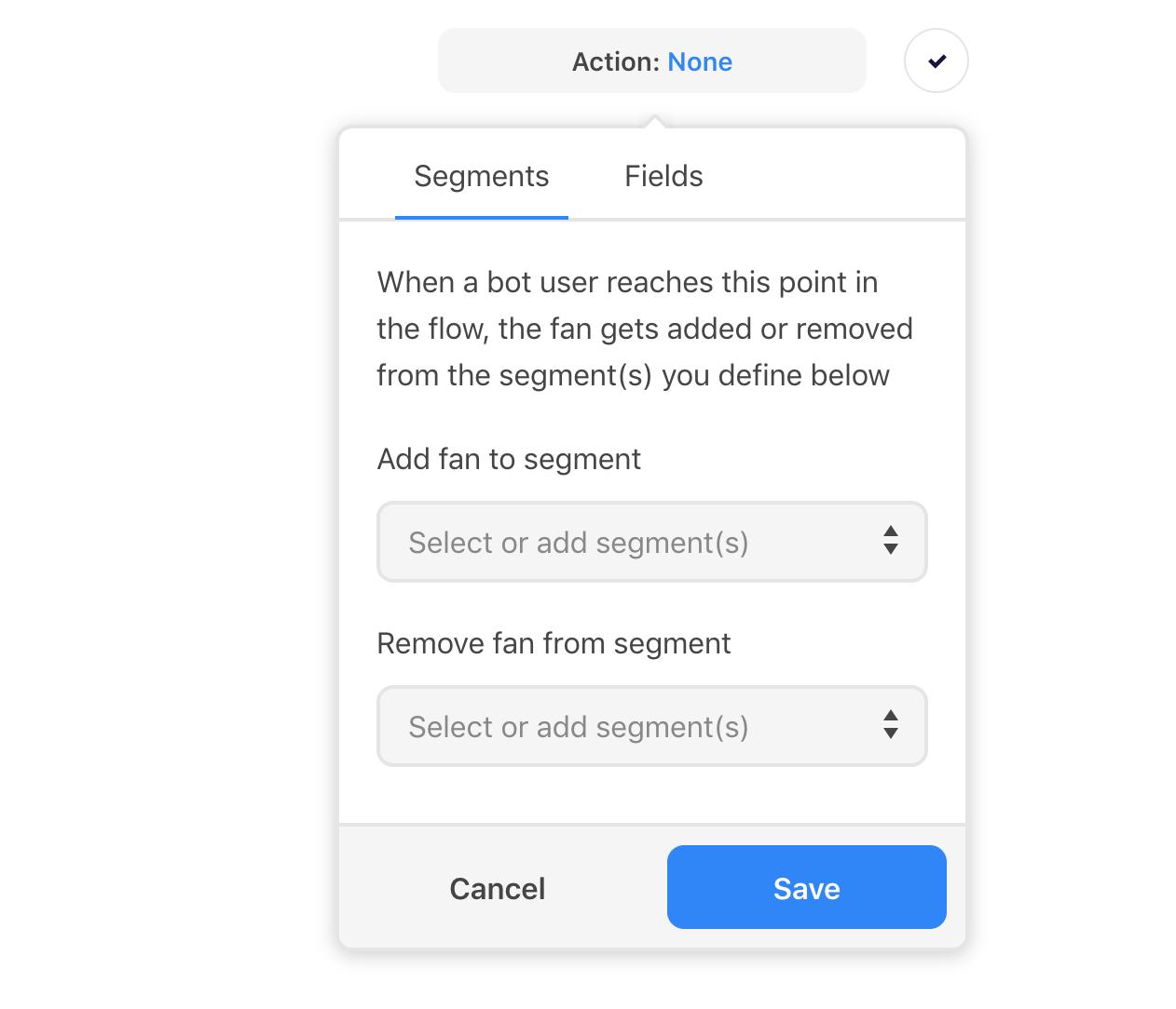 Adding-an-action-that-updates-segments-1