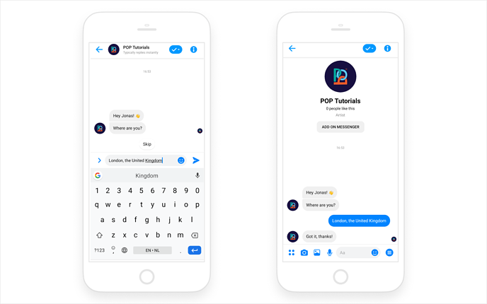 Asking-for-location-in-Messenger