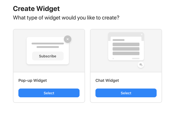 Choose-Widget-type-png